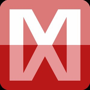 Mathway on Athabasca University App Matrix