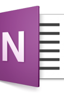 OneNote on Athabasca University App Matrix