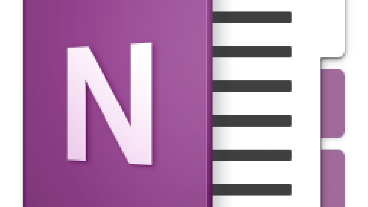 09/19/2016 – App of the Week: OneNote